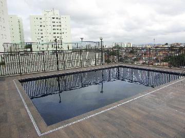 Comprar Apartamento / Padrão em Osasco R$ 250.000,00 - Foto 29