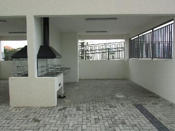 Comprar Apartamento / Padrão em Osasco R$ 250.000,00 - Foto 30