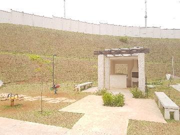 Alugar Apartamento / Apartamento em Cotia apenas R$ 790,00 - Foto 29