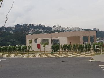 Alugar Apartamento / Apartamento em Cotia apenas R$ 790,00 - Foto 32