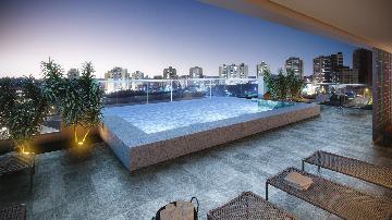 Comprar Apartamento / Padrão em Osasco R$ 220.000,00 - Foto 11