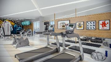 Comprar Apartamento / Padrão em Osasco R$ 220.000,00 - Foto 12