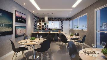Comprar Apartamento / Padrão em Osasco R$ 220.000,00 - Foto 13