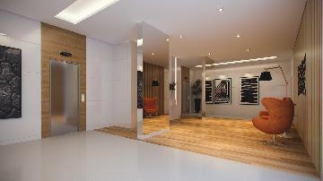 Comprar Apartamento / Padrão em Osasco R$ 220.000,00 - Foto 14