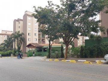Comprar Apartamento / Padrão em Osasco R$ 230.000,00 - Foto 14