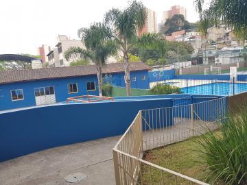 Comprar Apartamento / Padrão em Osasco R$ 230.000,00 - Foto 22