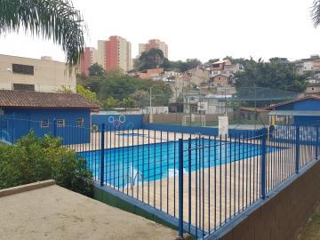 Comprar Apartamento / Padrão em Osasco R$ 230.000,00 - Foto 24
