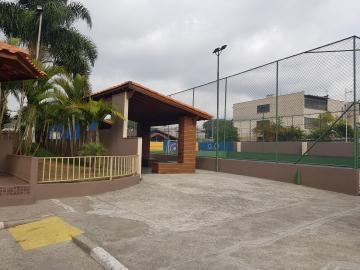 Comprar Apartamento / Padrão em Osasco R$ 230.000,00 - Foto 27