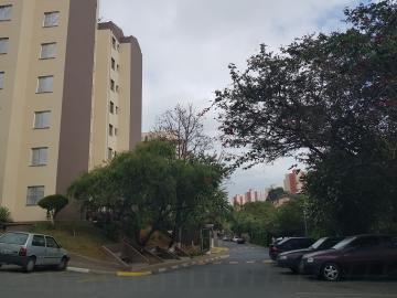 Comprar Apartamento / Padrão em Osasco R$ 230.000,00 - Foto 28