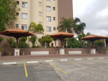 Comprar Apartamento / Padrão em Osasco R$ 230.000,00 - Foto 30