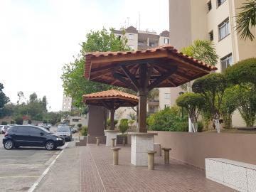 Comprar Apartamento / Padrão em Osasco R$ 230.000,00 - Foto 31