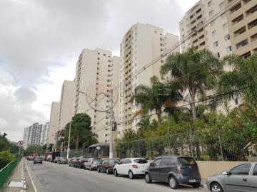 Alugar Apartamento / Padrão em Osasco R$ 1.500,00 - Foto 20