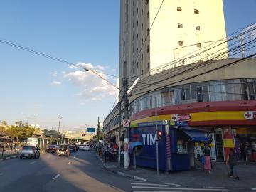 Comprar Apartamento / Padrão em Osasco R$ 265.000,00 - Foto 16