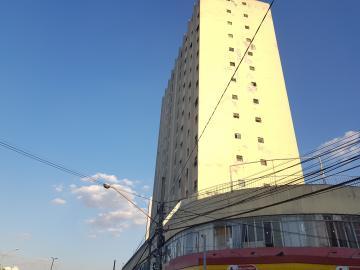 Comprar Apartamento / Padrão em Osasco R$ 265.000,00 - Foto 17