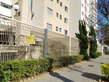 Alugar Apartamento / Padrão em Osasco R$ 800,00 - Foto 15