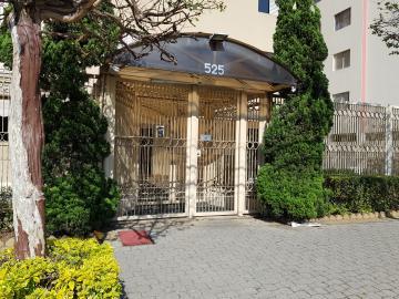 Alugar Apartamento / Padrão em Osasco R$ 800,00 - Foto 16