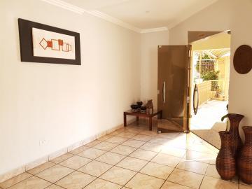 Alugar Apartamento / Padrão em Osasco R$ 800,00 - Foto 18