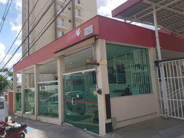 Alugar Apartamento / Padrão em Osasco R$ 850,00 - Foto 12