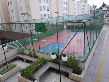 Alugar Apartamento / Padrão em Osasco R$ 850,00 - Foto 14