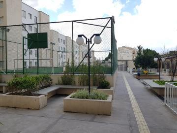 Alugar Apartamento / Padrão em Osasco R$ 850,00 - Foto 15