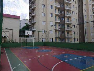 Alugar Apartamento / Padrão em Osasco R$ 850,00 - Foto 16