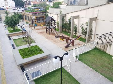 Alugar Apartamento / Padrão em Osasco R$ 850,00 - Foto 17