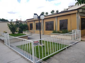 Alugar Apartamento / Padrão em Osasco R$ 850,00 - Foto 19
