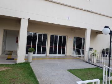 Alugar Apartamento / Padrão em Osasco R$ 850,00 - Foto 20