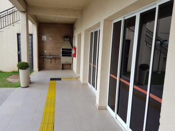 Alugar Apartamento / Padrão em Osasco R$ 850,00 - Foto 21