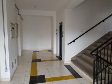 Alugar Apartamento / Padrão em Osasco R$ 850,00 - Foto 22