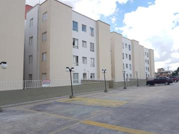 Alugar Apartamento / Padrão em Osasco R$ 850,00 - Foto 24