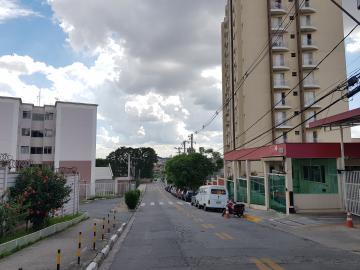 Alugar Apartamento / Padrão em Osasco R$ 850,00 - Foto 25