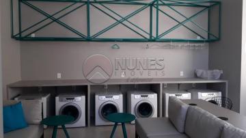 Alugar Apartamento / Padrão em Osasco R$ 2.500,00 - Foto 29