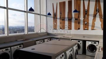 Alugar Apartamento / Padrão em Osasco R$ 2.500,00 - Foto 30