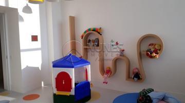 Alugar Apartamento / Padrão em Osasco R$ 2.500,00 - Foto 32