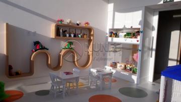 Alugar Apartamento / Padrão em Osasco R$ 2.500,00 - Foto 33