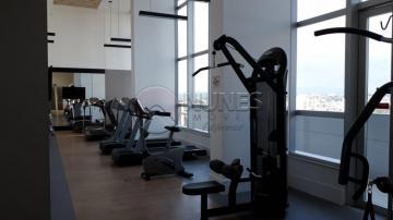 Alugar Apartamento / Padrão em Osasco R$ 2.500,00 - Foto 35