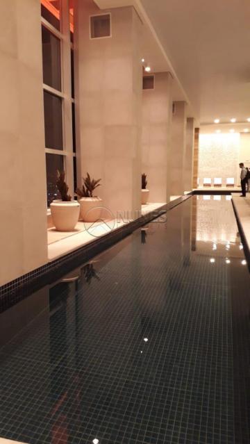 Alugar Apartamento / Padrão em Osasco R$ 2.500,00 - Foto 39