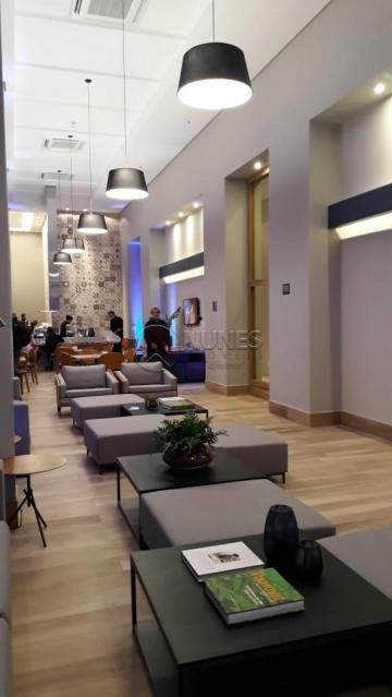 Alugar Apartamento / Padrão em Osasco R$ 2.500,00 - Foto 46