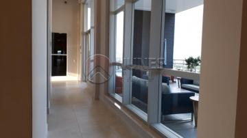 Alugar Apartamento / Padrão em Osasco R$ 2.500,00 - Foto 48