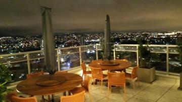 Alugar Apartamento / Padrão em Osasco R$ 2.500,00 - Foto 50