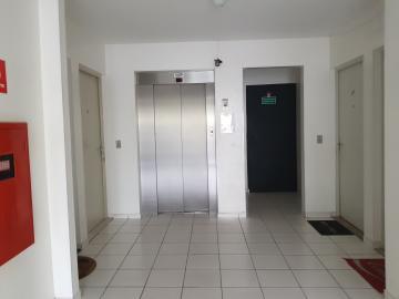 Comprar Apartamento / Padrão em Osasco R$ 212.000,00 - Foto 18