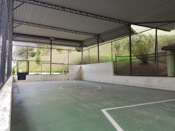 Comprar Apartamento / Padrão em Osasco R$ 212.000,00 - Foto 16