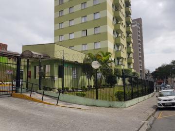 Comprar Apartamento / Padrão em Osasco R$ 212.000,00 - Foto 13