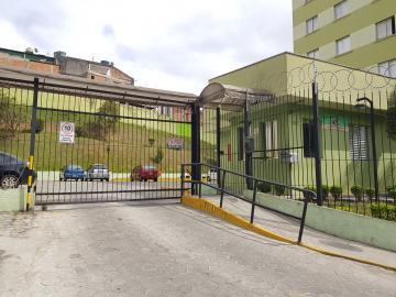 Comprar Apartamento / Padrão em Osasco R$ 212.000,00 - Foto 14