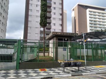 Comprar Apartamento / Padrão em Osasco R$ 450.000,00 - Foto 41