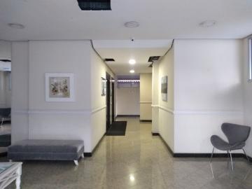 Comprar Apartamento / Padrão em Osasco R$ 450.000,00 - Foto 44