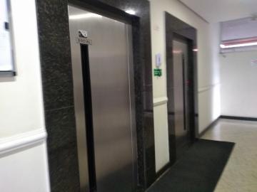 Comprar Apartamento / Padrão em Osasco R$ 450.000,00 - Foto 47