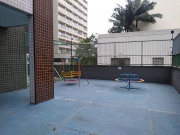 Comprar Apartamento / Padrão em Osasco R$ 450.000,00 - Foto 48