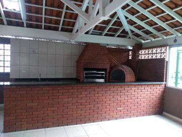 Comprar Apartamento / Padrão em Osasco R$ 450.000,00 - Foto 51